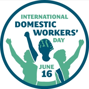 domestic workers day 2013