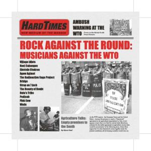 Tabloid_Front
