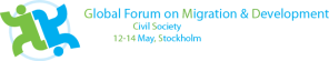 GFMD-Sweden Logo-with-date-and-place-150-dpi