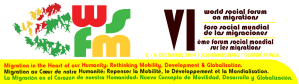 WSFM Banner