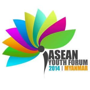 AYF 2014 logo