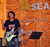 AYF Concert 2