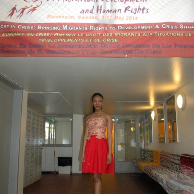 Fashion Trafficking 10