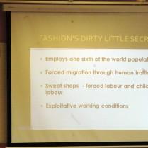 Fashion Trafficking 2