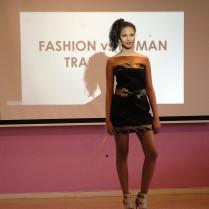 Fashion Trafficking 4