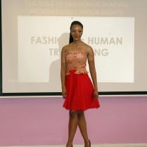 Fashion Trafficking 5