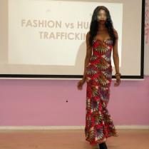 Fashion Trafficking 6