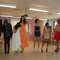 Fashion Trafficking 7