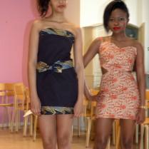 Fashion Trafficking 9