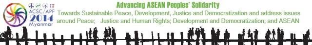 ACSC 2014 logo