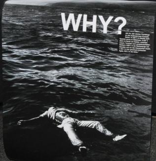 Why plakat