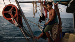 sea slavery 4