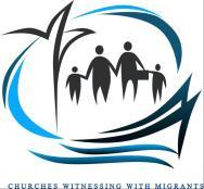 CWWM Logo