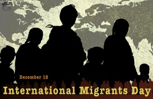 migrants day 2017