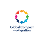 gcm_logo-vertical_english