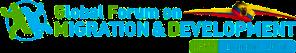 GFMD Ecuador