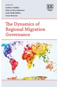 regional migration governance geddes cover