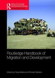 Handbook MigDev Cover